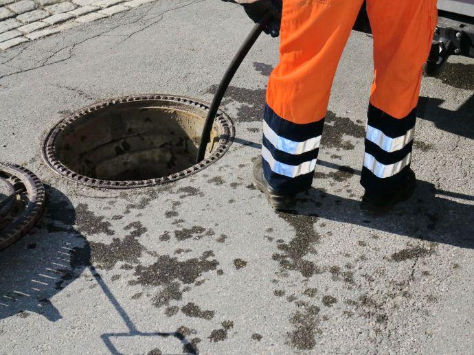 kanalizacija-vodovod