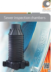 2_1_Sewer_inspection_chambers_Aplast_EN-1-211x300