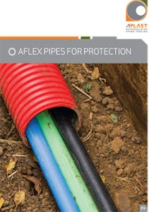 2_AFLEX_pipes_for_protection_Aplast_EN-1-211x300