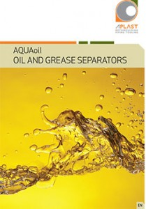 4_1_AQUAoil_Oil_and_Grease_Separators_Aplast_EN-1-209x300