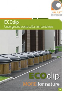 5_ECOdip_Underground_waste_collection_containers_Aplast_EN-1-211x300