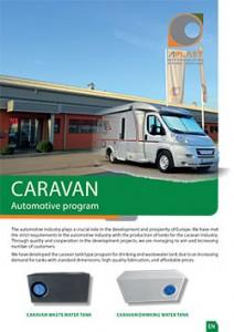 8_1_Caravan_a4_Aplast_EN-1-212x300