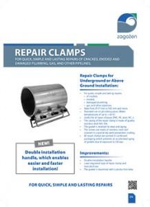 A3_RepairClamps_Zagozen_2016-1-218x300