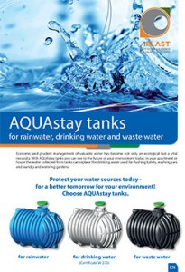 AQUAstay_Tanks_Aplast_EN-1-205x300